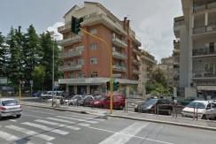 flaminia_nuova_roma