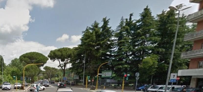 flaminia_nuova_roma1