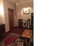 ingresso_appartamento_roma