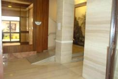 ingresso_palazzo_appartamento_roma