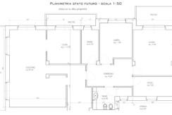a_planimetria_appartamento_roma