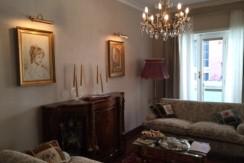 salone_appartamento_roma