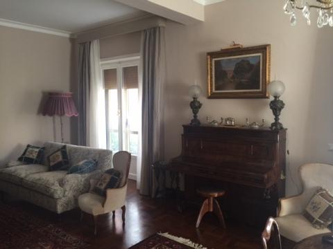 salone6_appartamento_roma