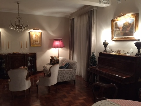 salone7_appartamento_roma
