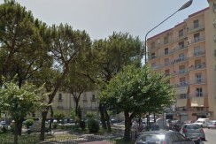 bagnoli_piazza