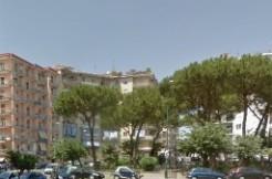 Bagnoli appartamento in vendita Napoli