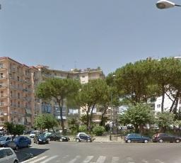Bagnoli appartamento con vista mare in vendita Napoli
