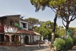 Pozzuoli appartamento con terrazzo in vendita