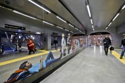 garibaldi_metro3