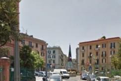 Materdei, (sezione Avvocata) proponiamo in vendita appartamento ristrutturato