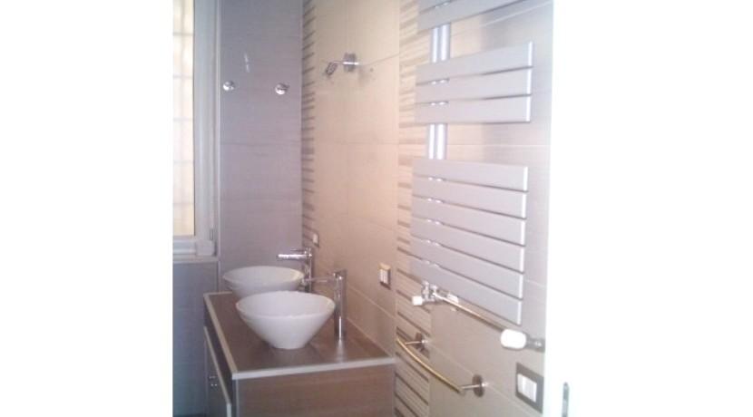 Appartamento_vendita_Napoli_materdei_bagno
