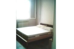 Appartamento_vendita_Napoli_materdei_camera