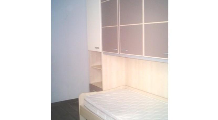 Appartamento_vendita_Napoli_materdei_cameretta