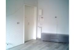 Appartamento_vendita_Napoli_materdei_ingresso