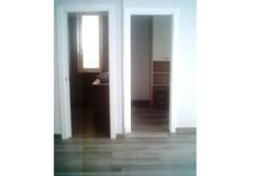 Appartamento_vendita_Napoli_materdei_porte