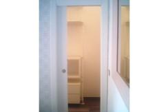 Appartamento_vendita_Napoli_materdei_porte_scrigno