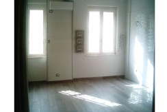 Appartamento_vendita_Napoli_materdei_soggiorno