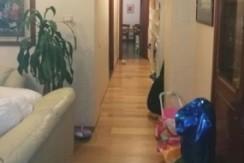 zona Toledo in Vendita Appartamento Ristrutturato Napoli