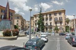 Matredei in vendita appartamento ristrutturato Napoli