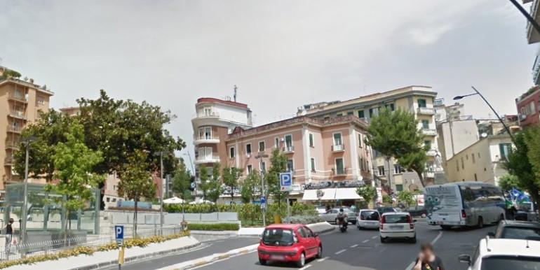piazza_Francesco_muzii_napoli