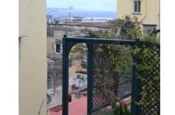 Via Giovanni Nicotera appartamento in vendita Napoli