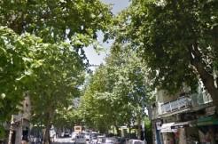 Vomero alto, Via B. Cavallino trilocale in vendita Napoli