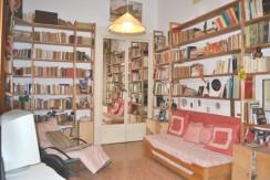 Via_Giovanni_Nicotera_appartamento_in_vendita_Napoli