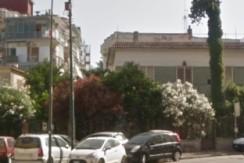 Luminoso appartamento in vendita zona arenaccia Napoli