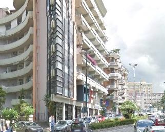 Appartamento in Vendita Vomero Alto di circa 135 mq Napoli