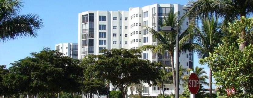 Accolta la proposta di ANAIP- Amministratori di condominio arriva il registro