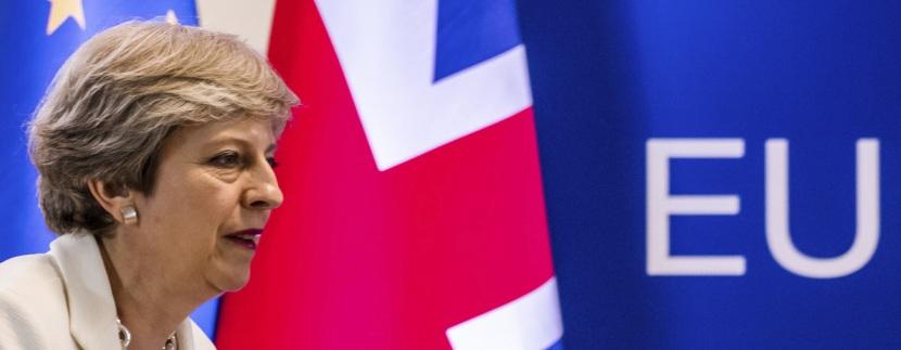 Dopo Brexit – La proposta britannica sui diritti dei cittadini non impressiona UE
