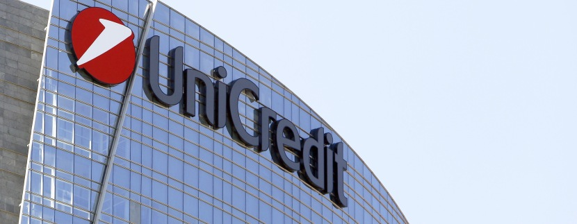 UniCredit ha subito un attacco informatico violato i dati di clienti italiani