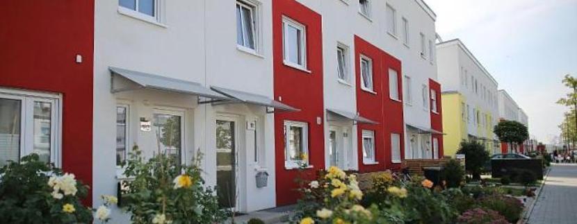 Berlino è il posto migliore per vivere, lavorare e acquistare immobili in Europa.