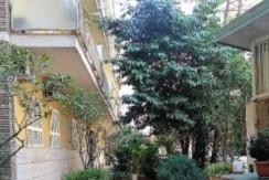 vomero_appartamento