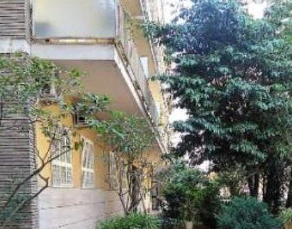 Vomero appartamento in ottimo stato in vendita Napoli