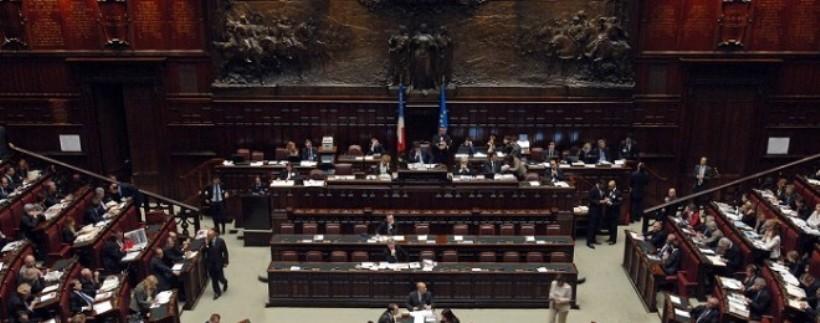 La Camera ha approvato il disegno di legge concorrenza