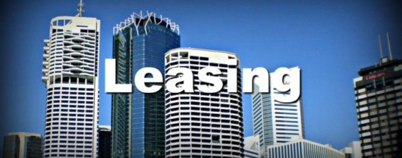 leasing immobiliare una soluzione diversa dal mutuo