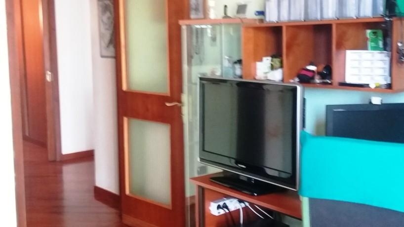 camera televisione