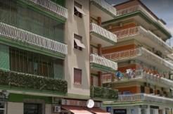 Zona Capodichino via De Pinedo quadrilocale in vendita Napoli