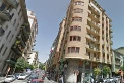 Vomero a circa 600 mt. da via Ruoppolo appartamento in vendita Napoli