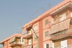 Via Stadera, appartamento in vendita Arpino Casoria (NA)