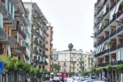 Via Principe di Piemonte appartamento in vendita Casoria(NA)