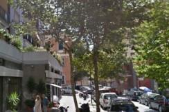 Zona San Martino appartamento nuda proprietà in Vendita Napoli