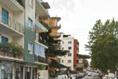 Via Manzoni,quartiere Posillipo, appartamento panoramico vendesi Napoli