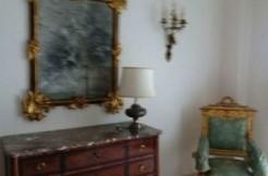 Chiaia, Mergellina Via Piedigrotta appartamento in vendita Napoli