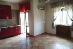 Via Arenaccia appartamento ristrutturato in vendita Napoli
