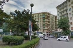Piazza delle Medaglie D'oro appartamento in vendita  Napoli