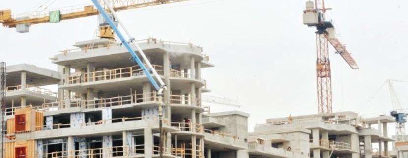 Detrazione interessi mutuo costruzione abitazione principale for Detrazione mutuo