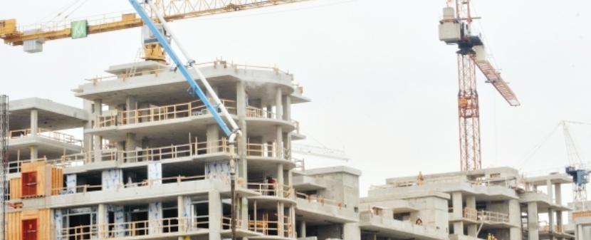 Detrazione interessi mutuo costruzione abitazione principale - Mutuo casa in costruzione ...