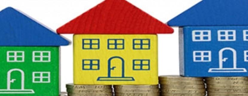 Imposte sulla vendita plusvalenza dalla cessione dell for Differenza tra 730 e unico